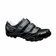Shimano SH-WM50 Mountain Bike Shoe - Women's
