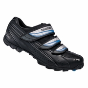 Shimano SH-WM51 Mountain Bike Shoe - Women's