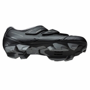 Shimano SH-WM52L Mountain Bike Shoe - Women's