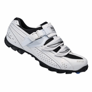 Shimano SH-WM62 Mountain Bike Shoe - Women's