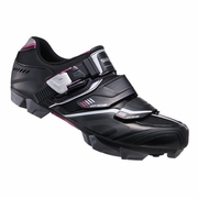 Shimano SH-WM82 Mountain Bike Shoe - Women's