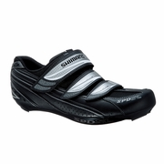 Shimano SH-WR31L Road Cycling Shoe - Women's