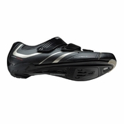 Shimano SH-WR32L Road Cycling Shoe - Women's