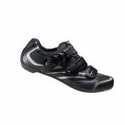 Shimano SH-WR42L Road Cycling Shoe - Women's