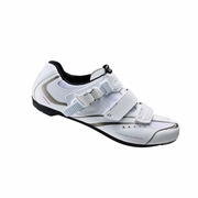 Shimano SH-WR42W Road Cycling Shoe - Women's