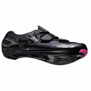 Shimano SH-WR62L Road Cycling Shoe - Women's