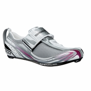 Shimano SH-WT52 Triathlon Cycling Shoe - Women's