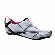 Shimano SH-WT60 Triathlon Shoe - Women's