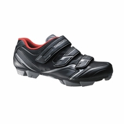 Shimano SH-XC30 Mountain Bike Shoe