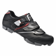 Shimano SH-XC50N Mountain Bike Shoe