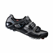 Shimano SH-XC61LE Mountain Bike Shoe