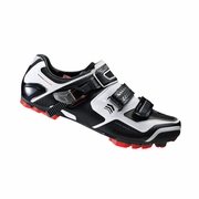 Shimano SH-XC61W Mountain Bike Shoe