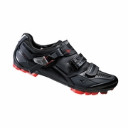 Shimano SH-XC70L Mountain Bike Shoe