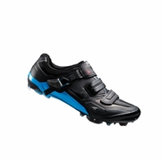 Shimano SH-XC90L Mountain Bike Shoe