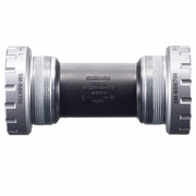 Shimano Ultegra 6700 Bottom Bracket