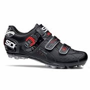 Sidi Dominator 5 Narrow Mountain Bike Shoe