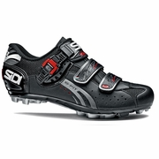 Sidi Dominator Fit Mega Mountain Bike Shoe