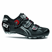 Sidi Dominator Fit Mountain Bike Shoe
