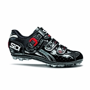 Sidi Dominator Fit Mountain Bike Shoe - Women's