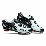 Sidi Drako Carbon SRS Mountain Bike Shoe