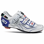 Sidi G6.6 Carbon Lite Road Cycling Shoe - Women's