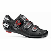 Sidi Genius 5 Pro Carbon Narrow Road Shoe