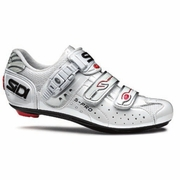 Sidi Genius 5 Pro Carbon Road Cycling Shoe