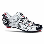 Sidi Genius 6.6 Vent Carbon Mega Road Cycling Shoe
