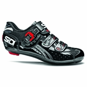 Sidi Genius Fit Carbon Road Cycling Shoe - Women's