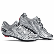 Sidi Moon Road Cycling Shoe - Women's