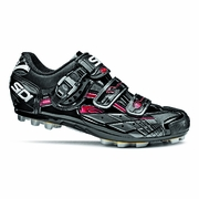 Sidi Spider Carbon SRS Technomicro Mountain Bike Shoe