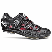 Sidi Spider SRS All Lorica MTB Cycling Shoe