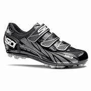 Sidi Sun Mountain Bike Shoe - Women's