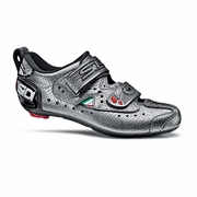 Sidi T2 Carbon Triathlon Shoe - Women's - Floor Model - Size 40