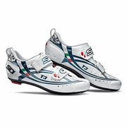 Sidi T3.6 SP Carbon Triathlon Shoe