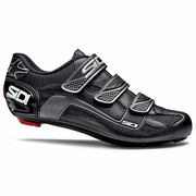 Sidi Tarus Road Cycling Shoe