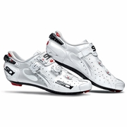 Sidi Wire SP Carbon Road Cycling Shoe
