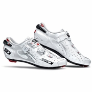 Sidi Wire Vent Carbon Road Cycling Shoe - Women's