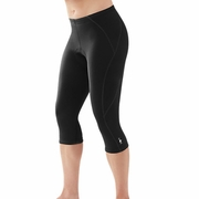 SmartWool Ewetopia Cycling Knicker - Women's