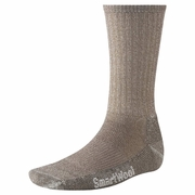 SmartWool Light Crew Hiking Sock