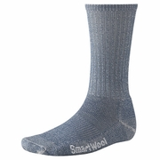 SmartWool Light Crew Hiking Sock - Men's