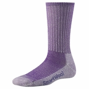 SmartWool Light Crew Hiking Sock - Women's