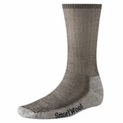 SmartWool Medium Crew Hiking Sock - Men's