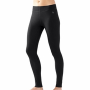 SmartWool Microweight Long Underwear - Women's