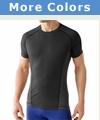 SmartWool NTS Lightweight 195 Tee Base Layer - Men's