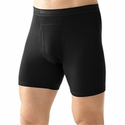 SmartWool NTS Microweight 150 Boxer Brief - Men's