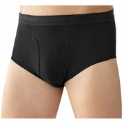 SmartWool NTS Microweight 150 Brief - Men's