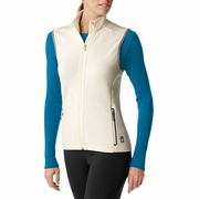 SmartWool PhD HyFi Winter Vest - Women's