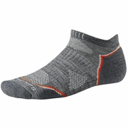 SmartWool PhD Outdoor Light Micro Hiking Sock - Men's