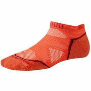 SmartWool PhD Outdoor Light Micro Hiking Sock - Women's